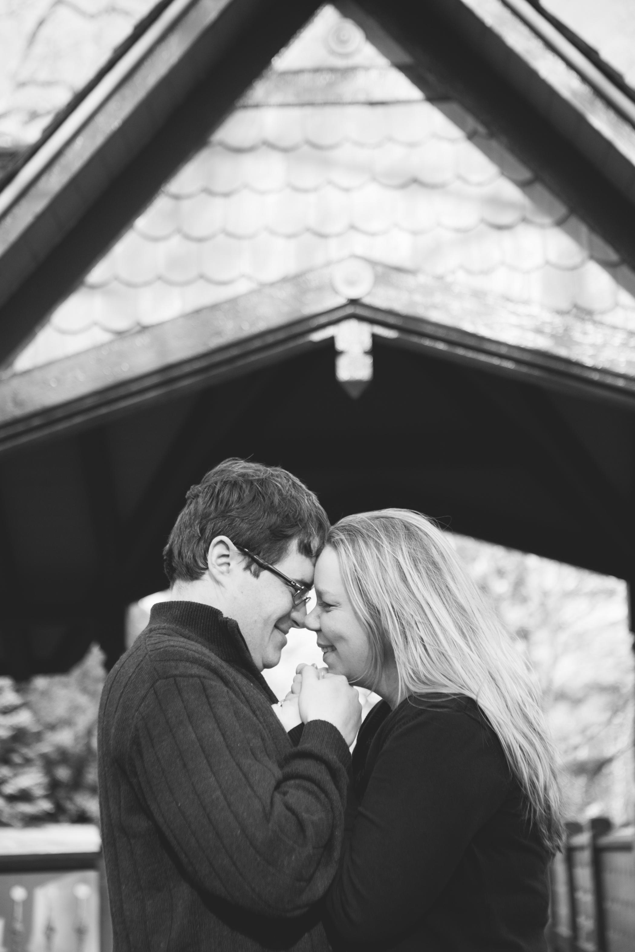 Mary & Bill engagement photos-133.jpg