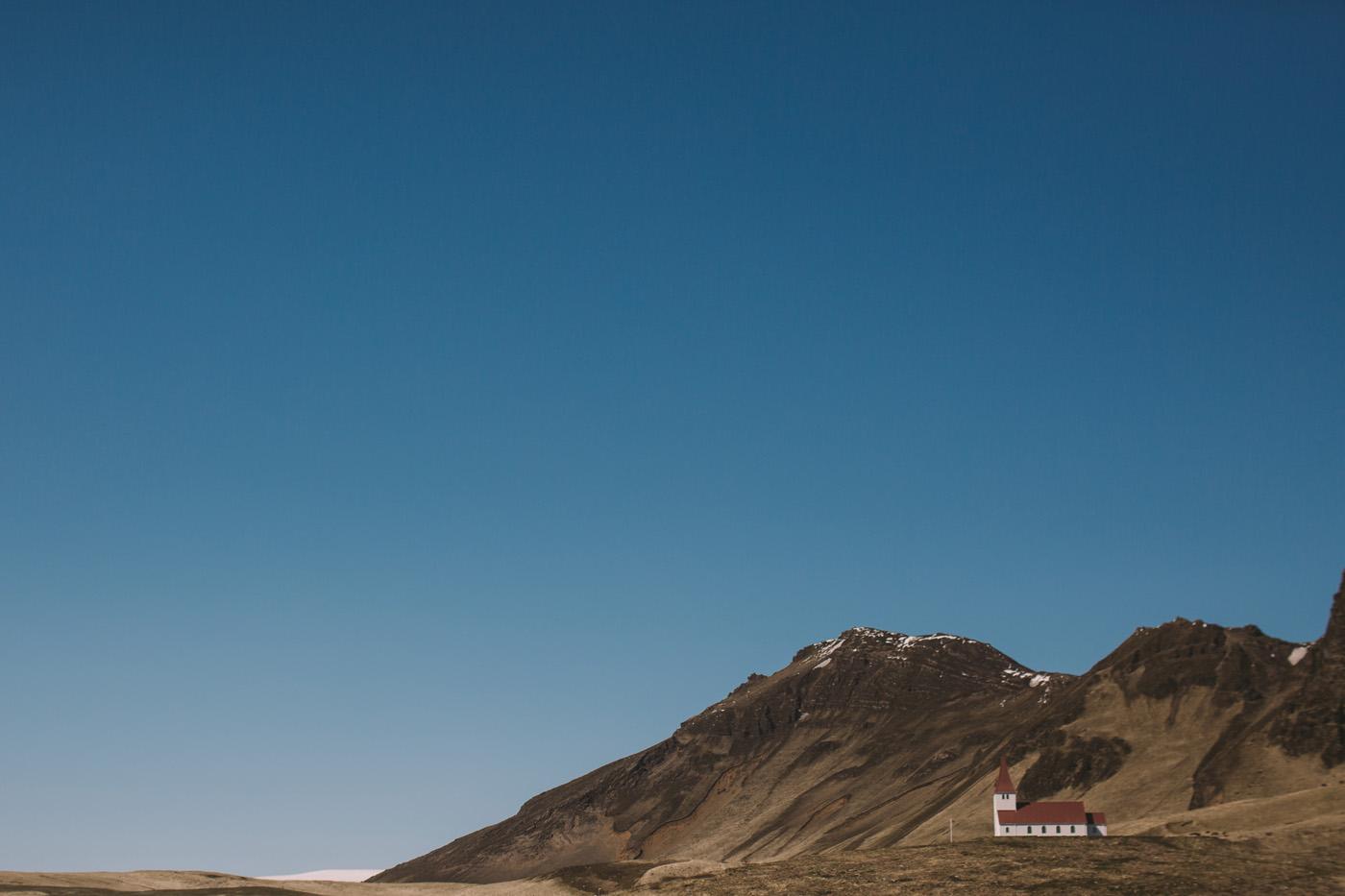 Iceland-134.jpg
