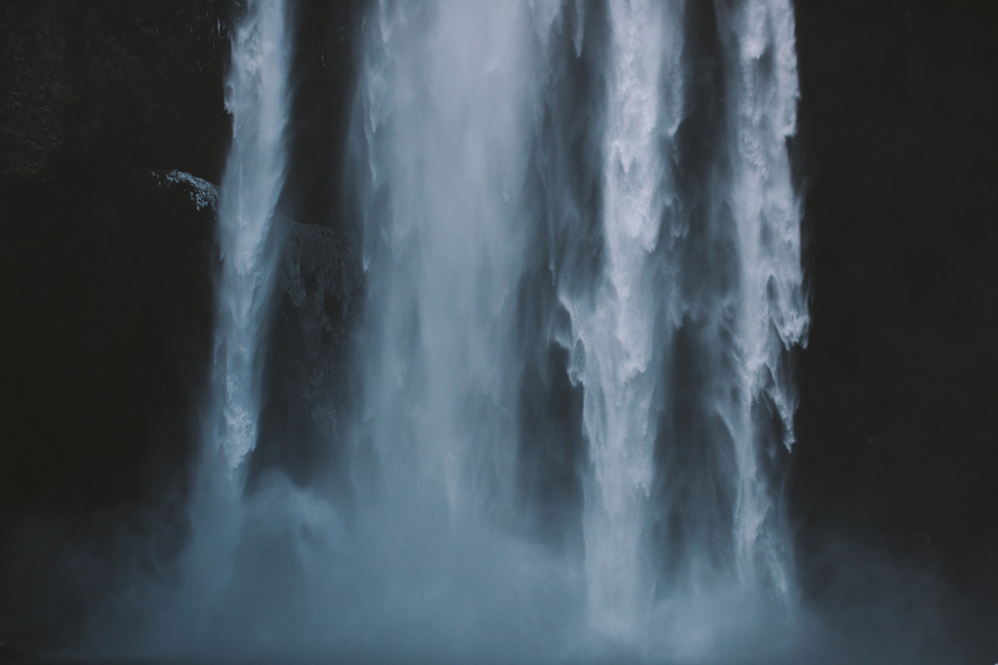 Iceland-185.jpg