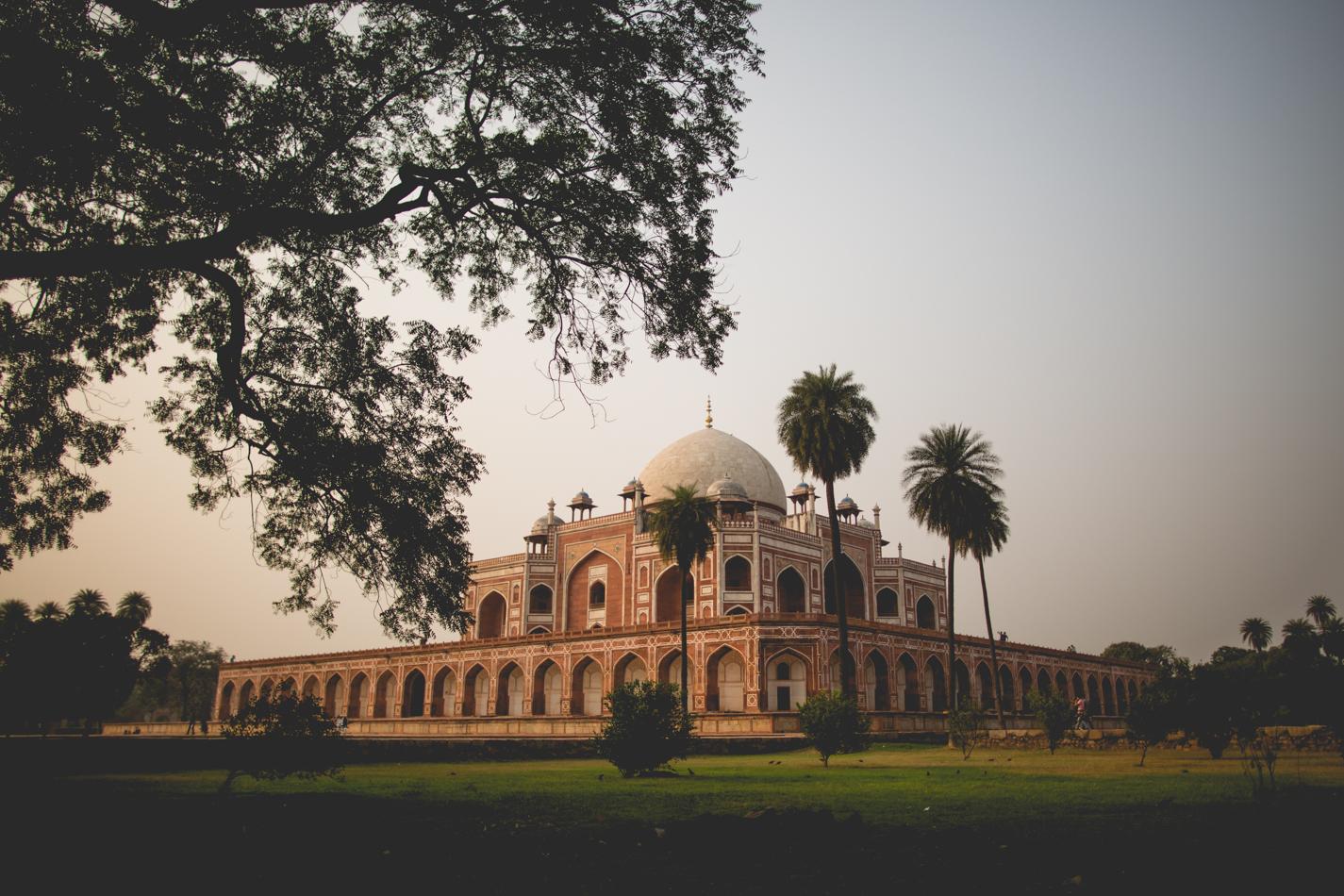 india-5306.jpg