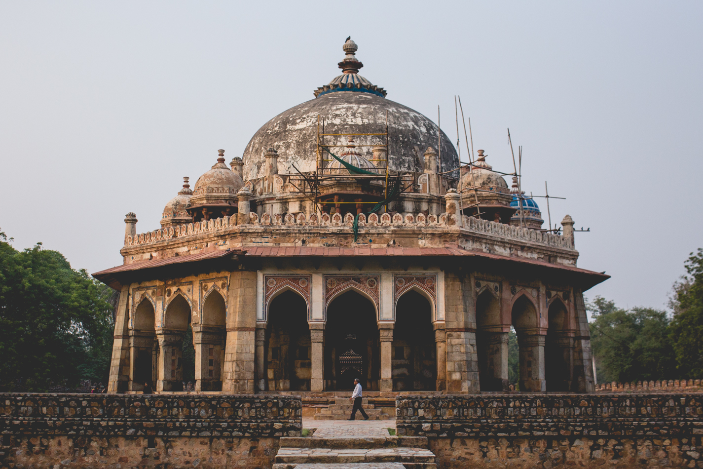 india-5319.jpg