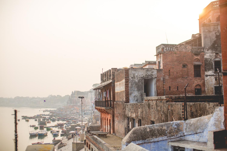 Varanasi DanielaDawsonPhotography-47.jpg