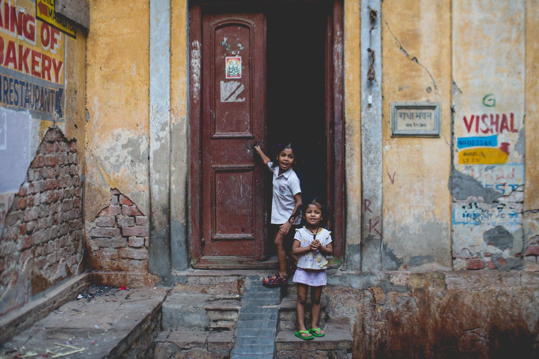 Varanasi DanielaDawsonPhotography-50.jpg