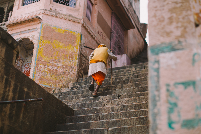 Varanasi DanielaDawsonPhotography-56.jpg
