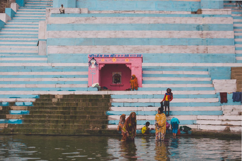 Varanasi DanielaDawsonPhotography-55.jpg