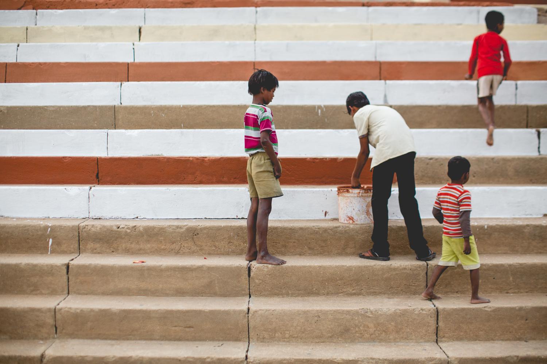 Varanasi DanielaDawsonPhotography-65.jpg