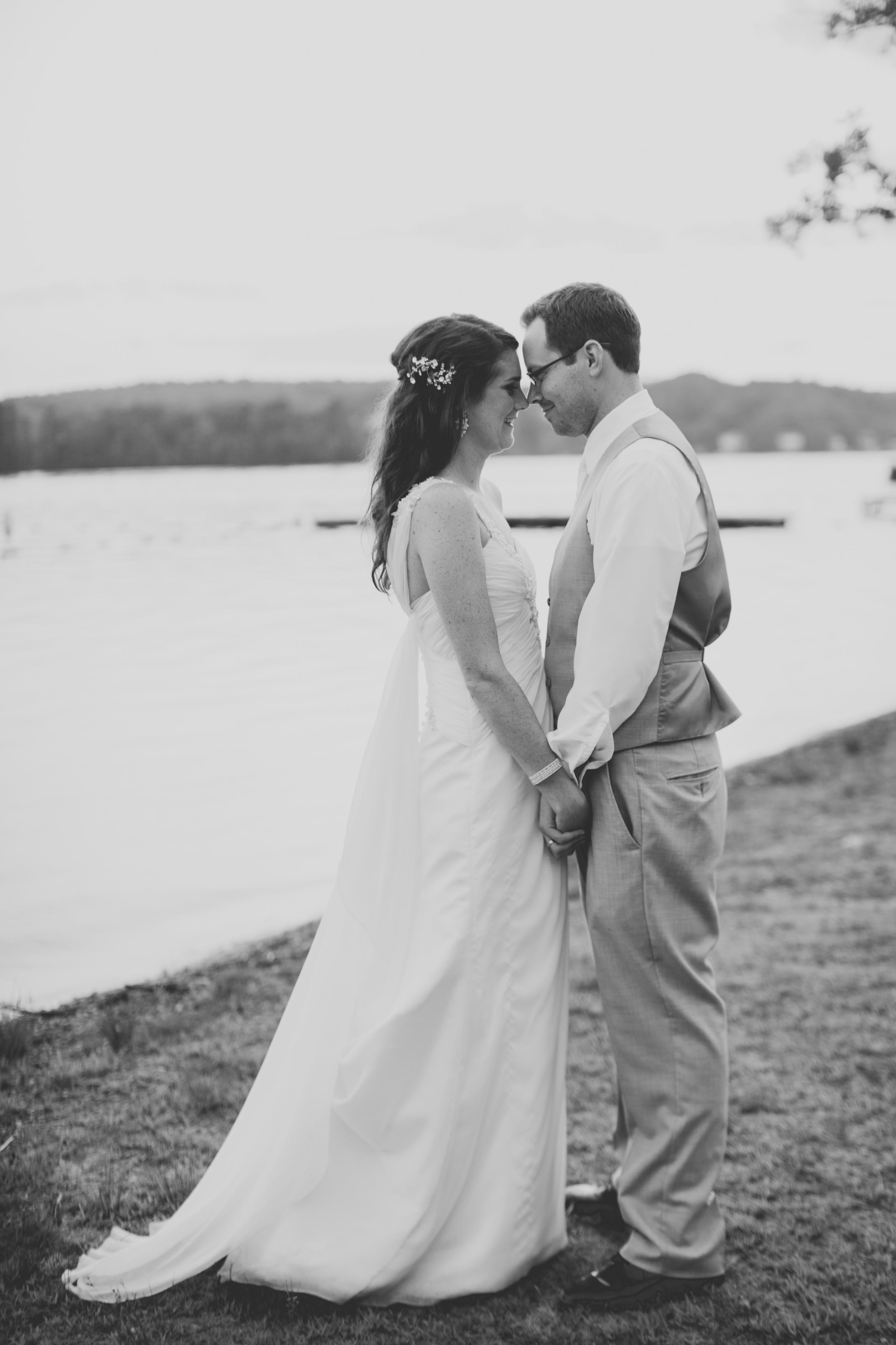 Beth & Mike-4474.jpg