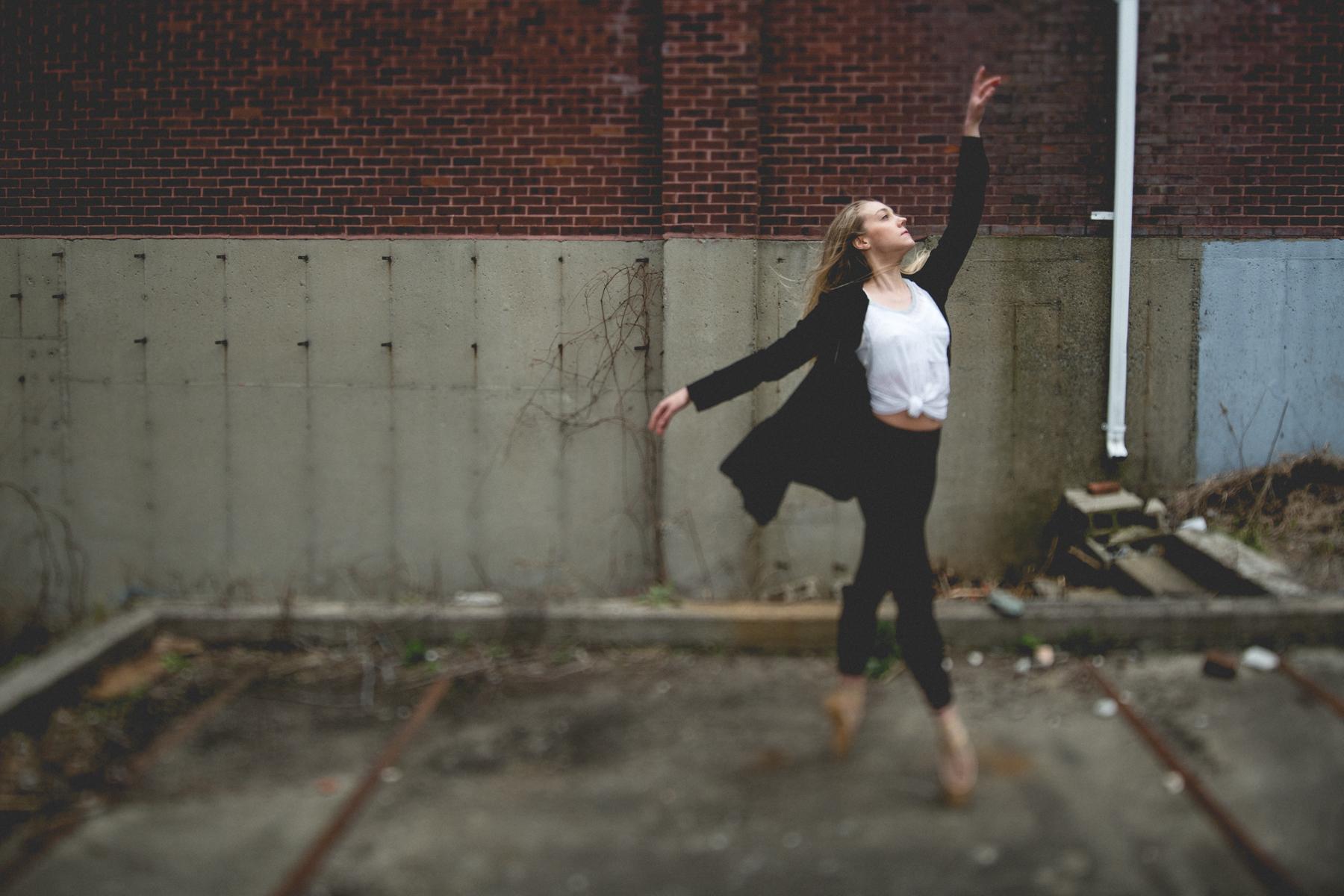 festival ballet FP-4276.jpg