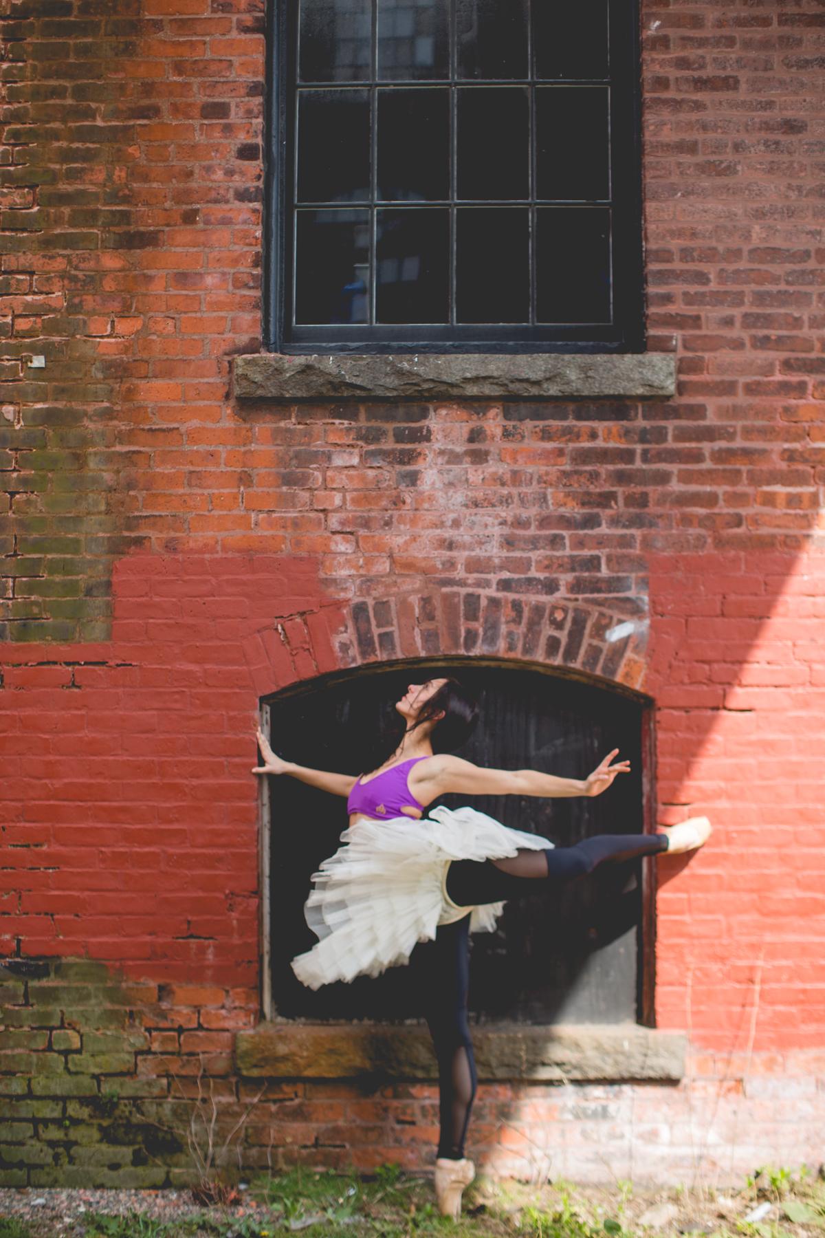 festival ballet FP-4483.jpg