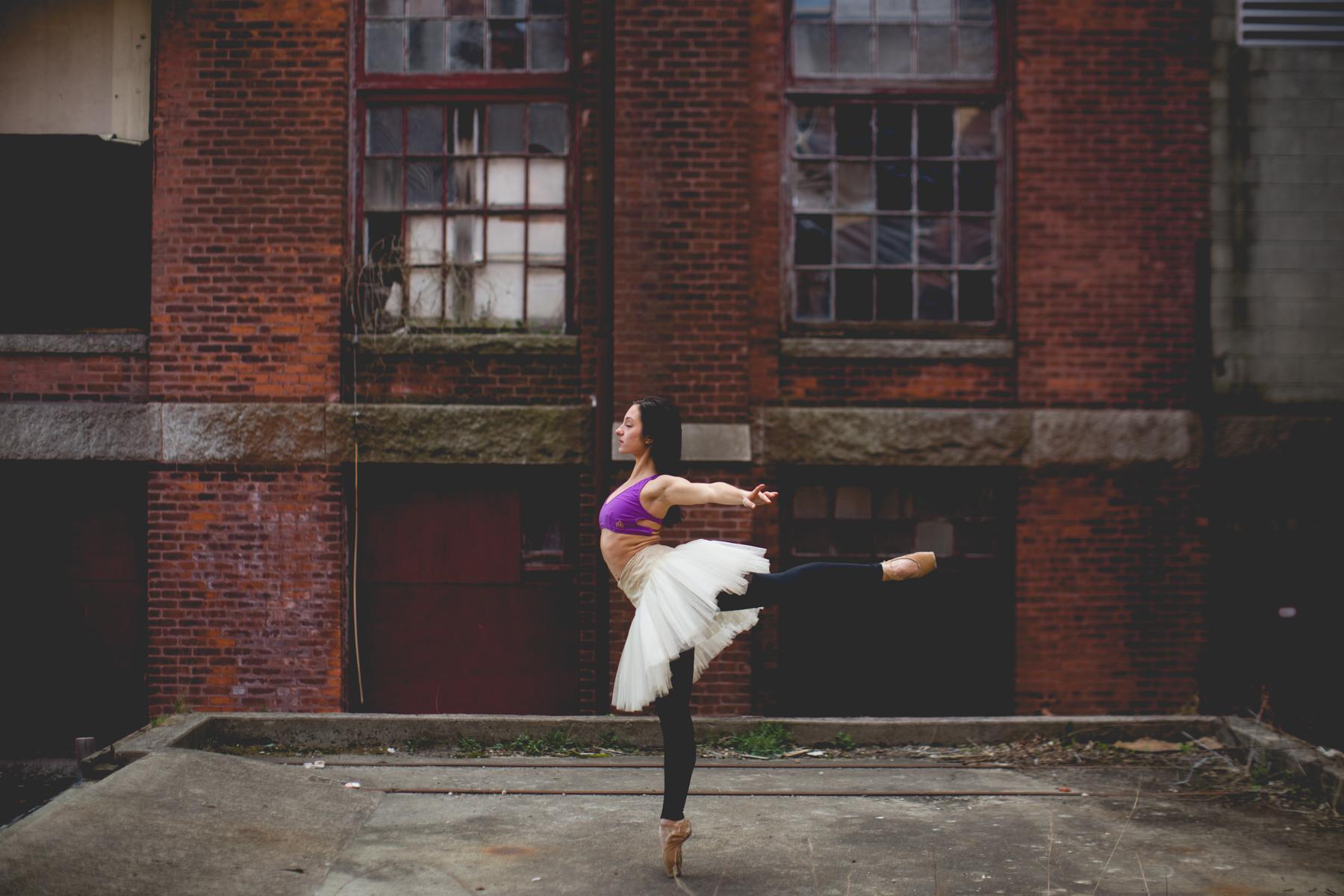 festival ballet FP-4550.jpg