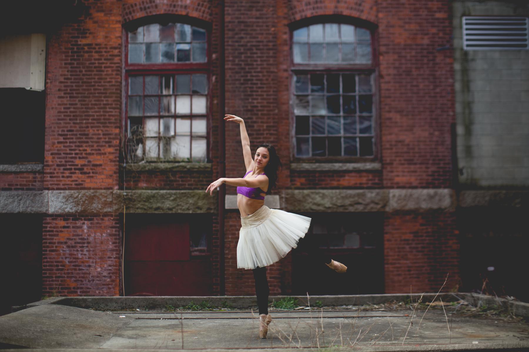 festival ballet FP-4573.jpg
