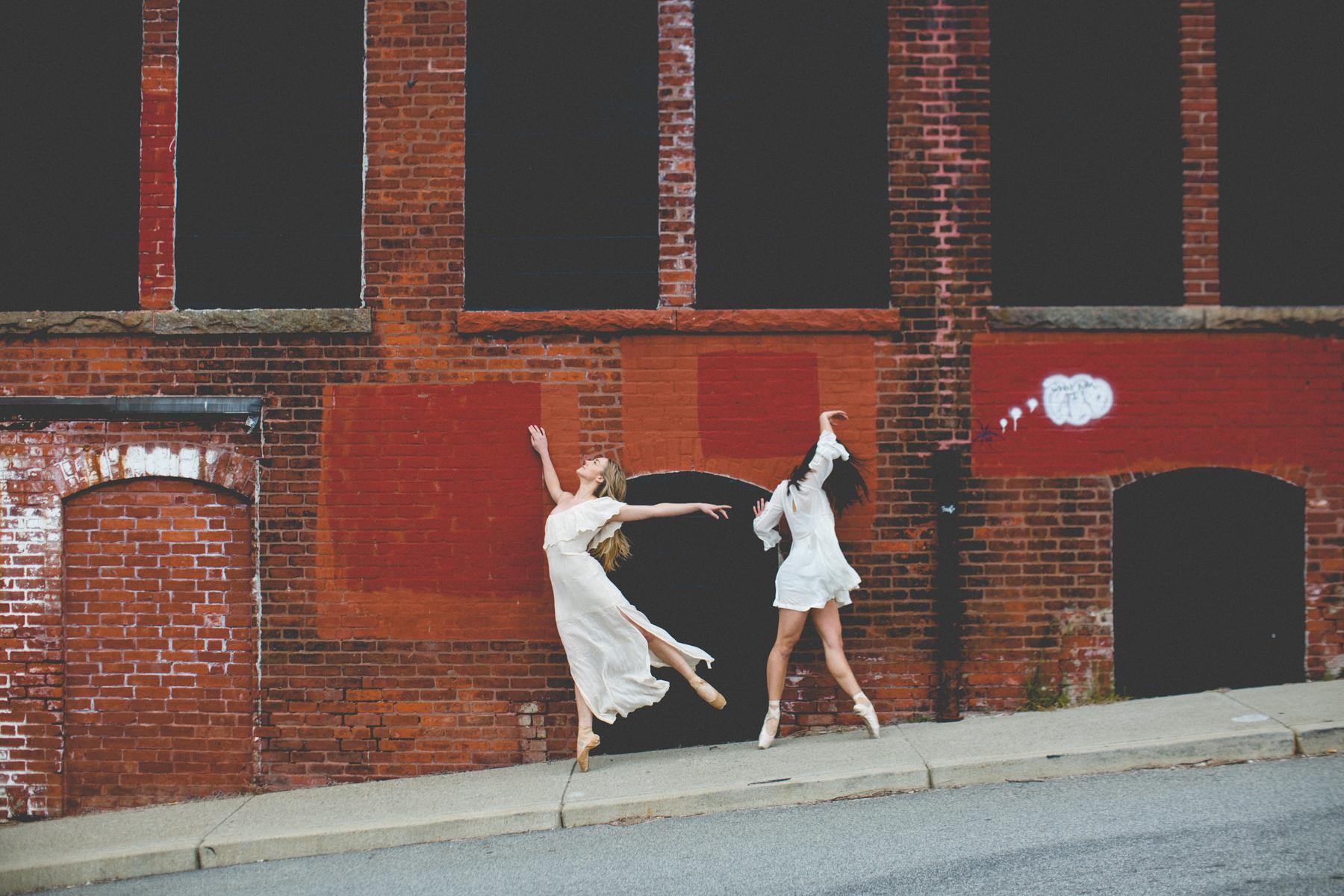 festival ballet FP-4637.jpg
