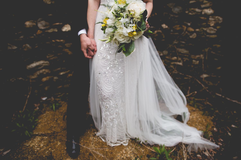 julia joe wedding-9632.jpg