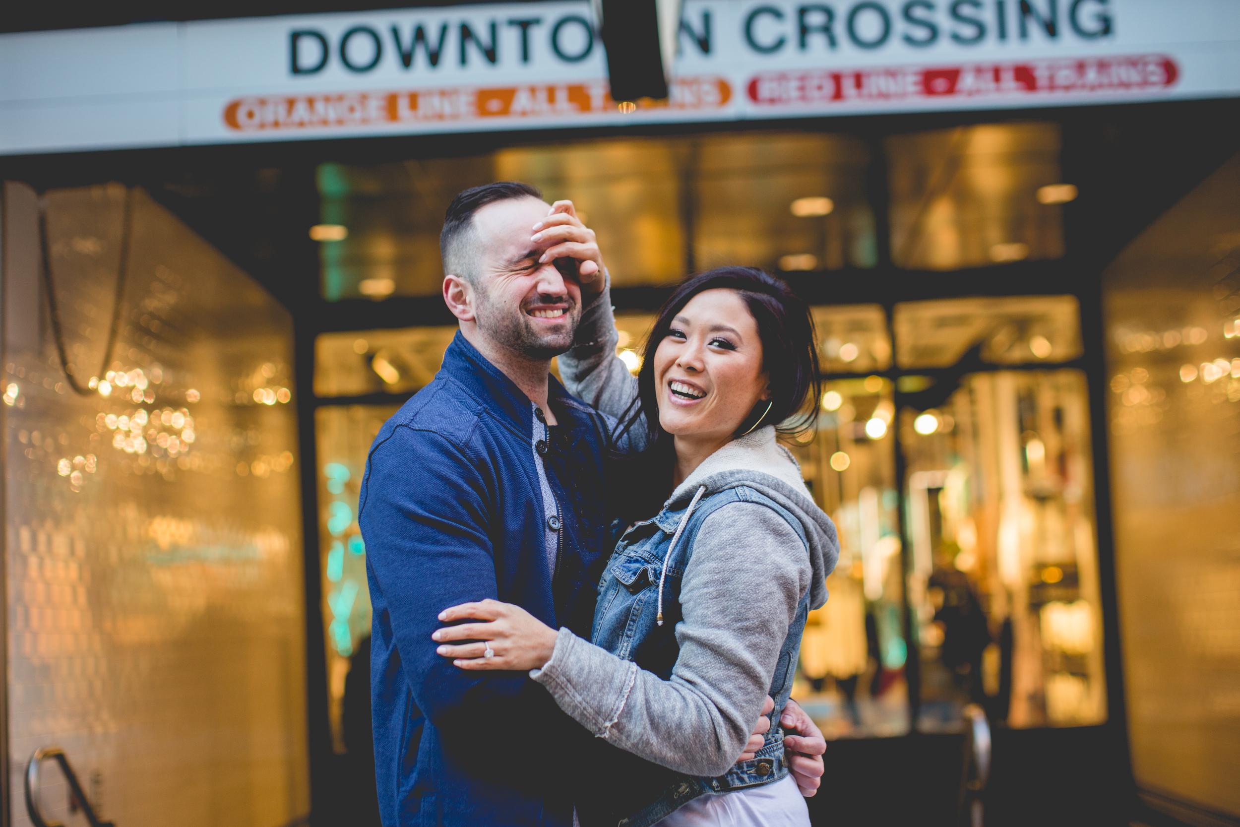 Jackie & Adam engagement-3397.jpg