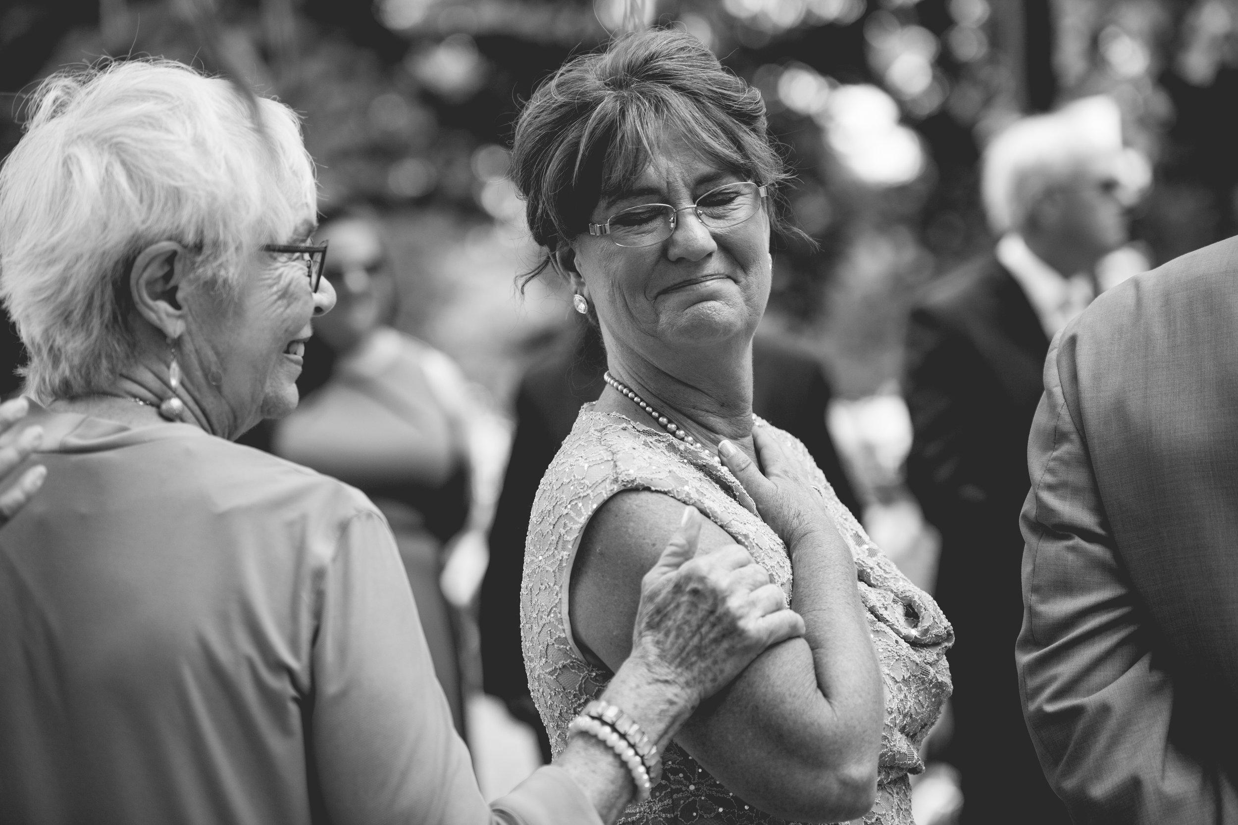 grandma and mom-2608.jpg