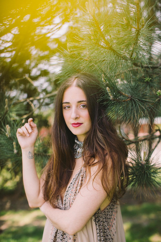 FP-DanielaDawson-5890.jpg