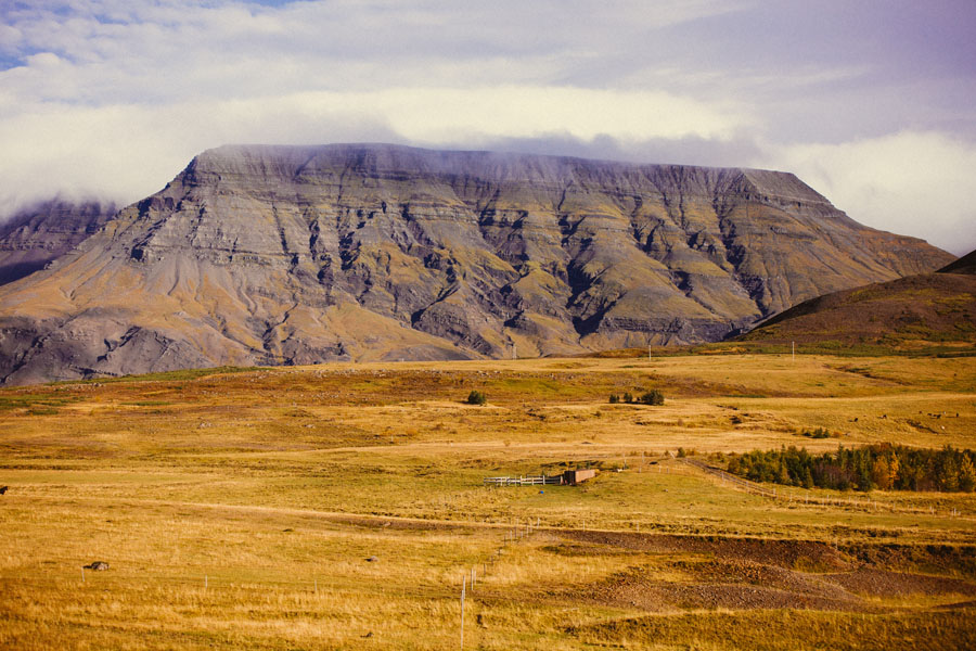 Iceland mountain in purple-4884.jpg