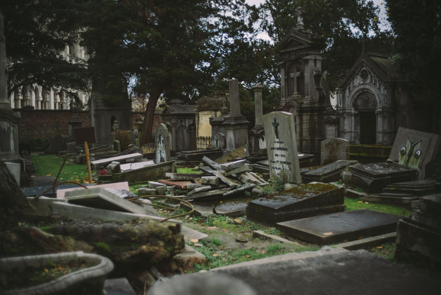 laeken cemetery-1005821.jpg