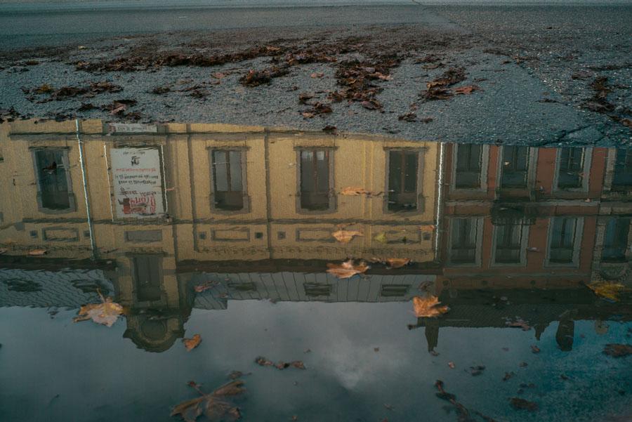puddle-1005797.jpg