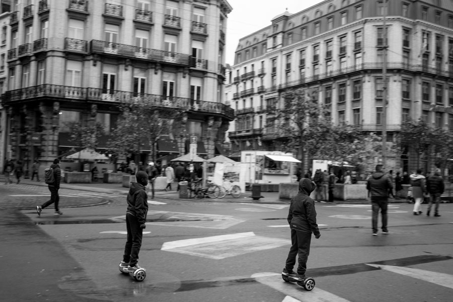 skating-1004678.jpg