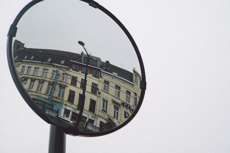 mirror-1006382.jpg