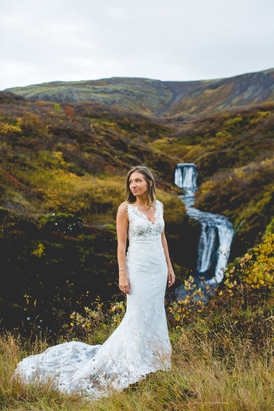DanielaDawson IcelandElopement-5443.jpg