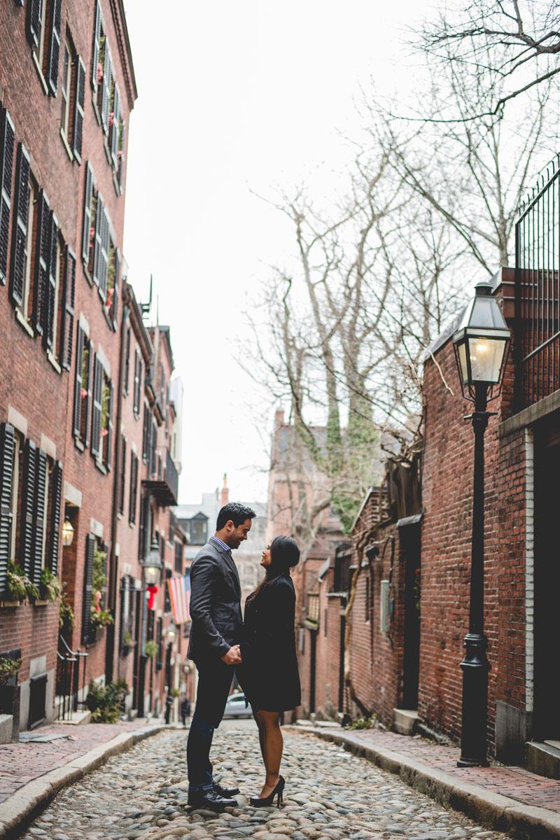 Nicole and Christopher-0149.jpg