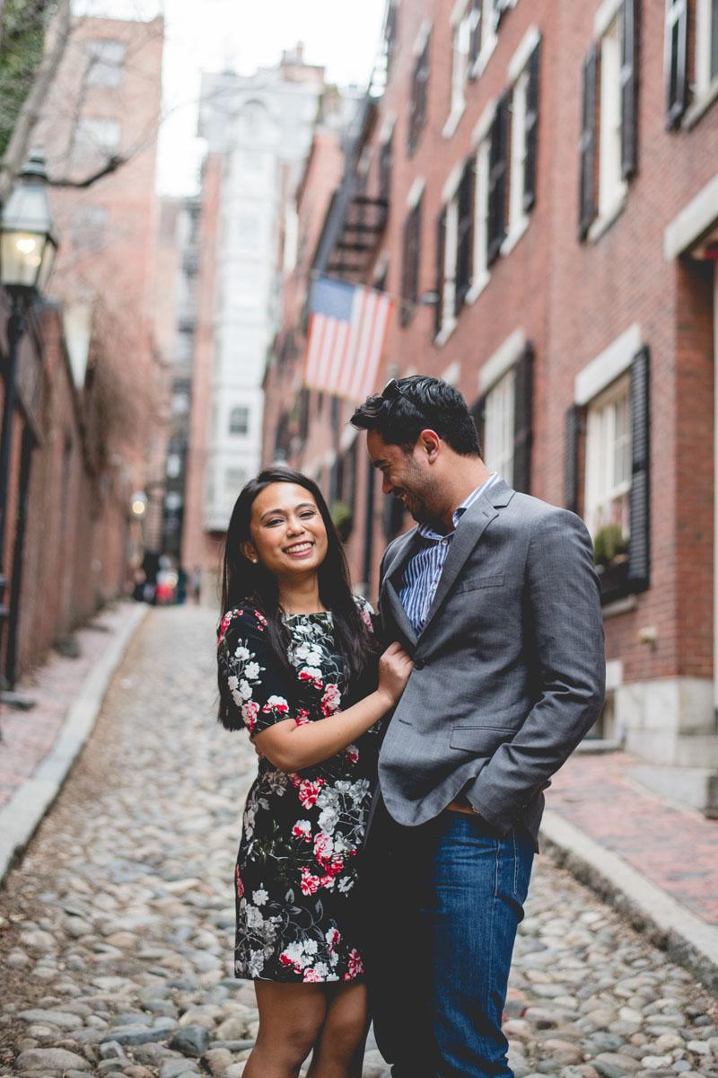 Nicole and Christopher-0189.jpg