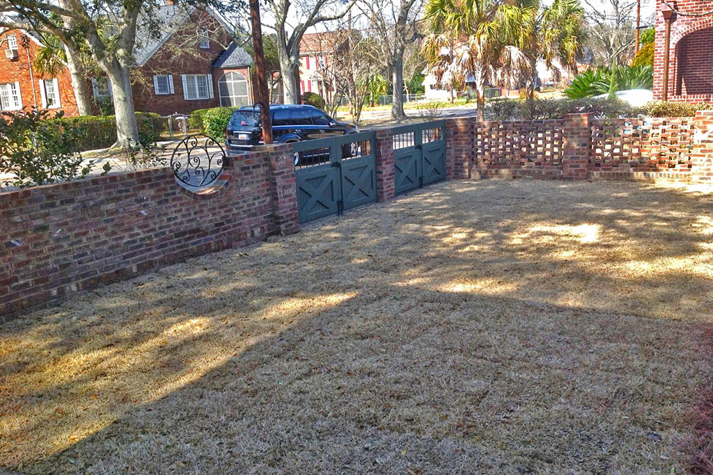Charleston-Addition-4.jpg