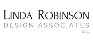 White+Logo+LRDA.png
