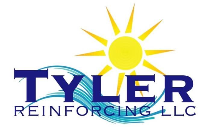 Tyler Reinforcing.jpg