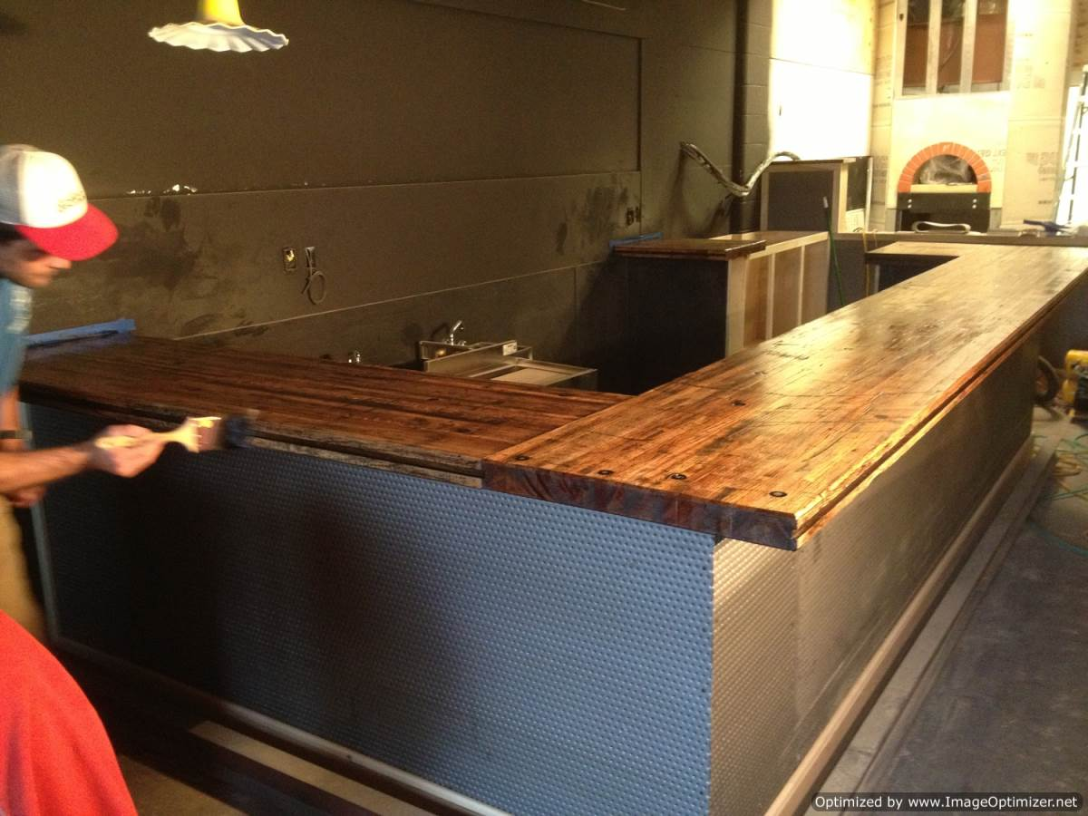 REclaimed tables and tops.jpg