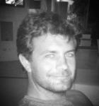 Bruno Sutter - Owner @ Timber Artisans LLC