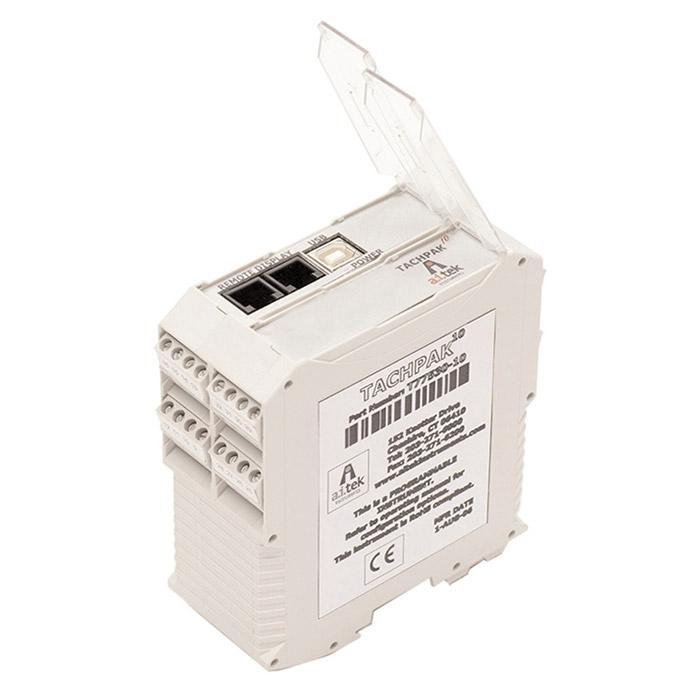 Digital Process Tachometer - T77510