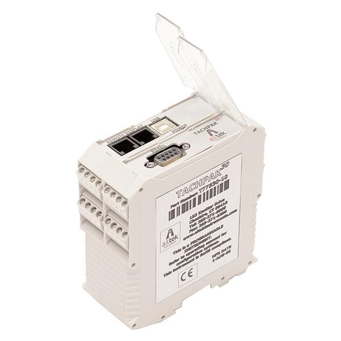 Digital Process Tachometer - T77530