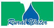 kentucky-rural-water-association.png