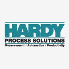 hardy-logo-square.jpg