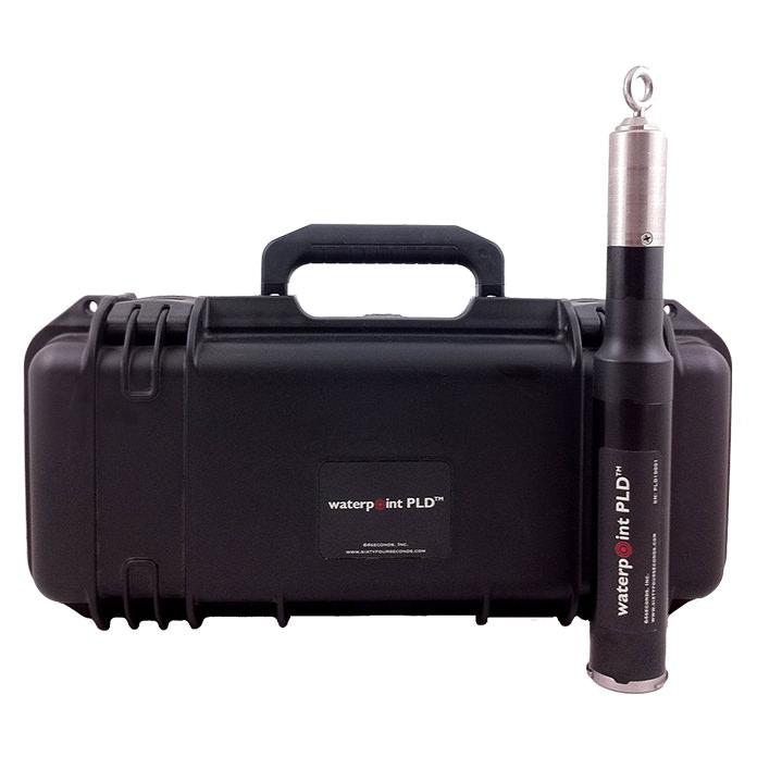 Waterpoint Pipeline Leak Detector Kit