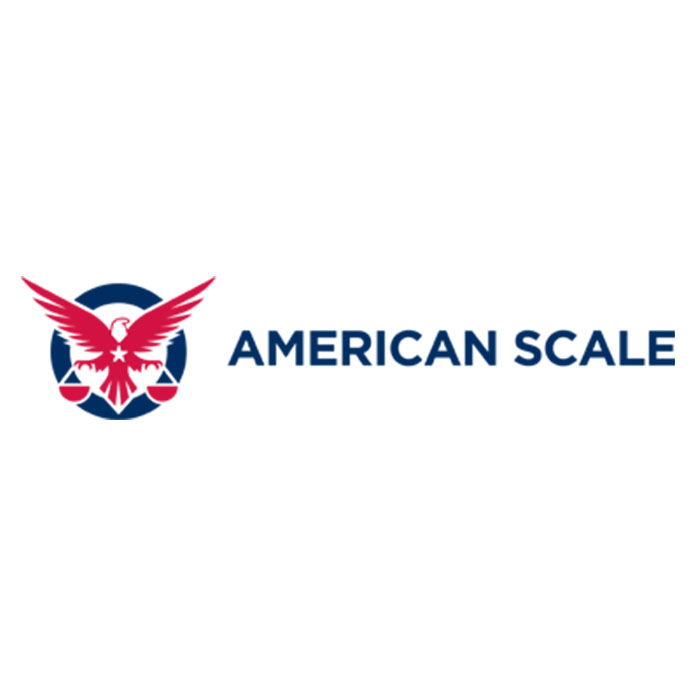 american-scale.jpg