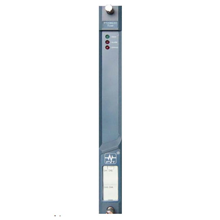PT2060/31 TEMP Temperature Module