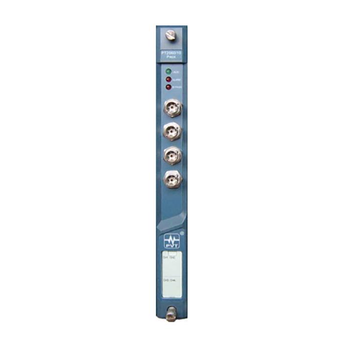 PT2060/10 PROX Proximity Module