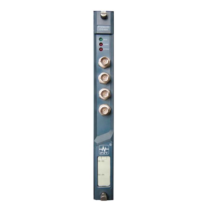 PT2060/53 O-SPEED Overspeed Module