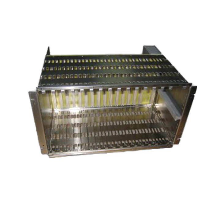 PT2060/99 System Rack