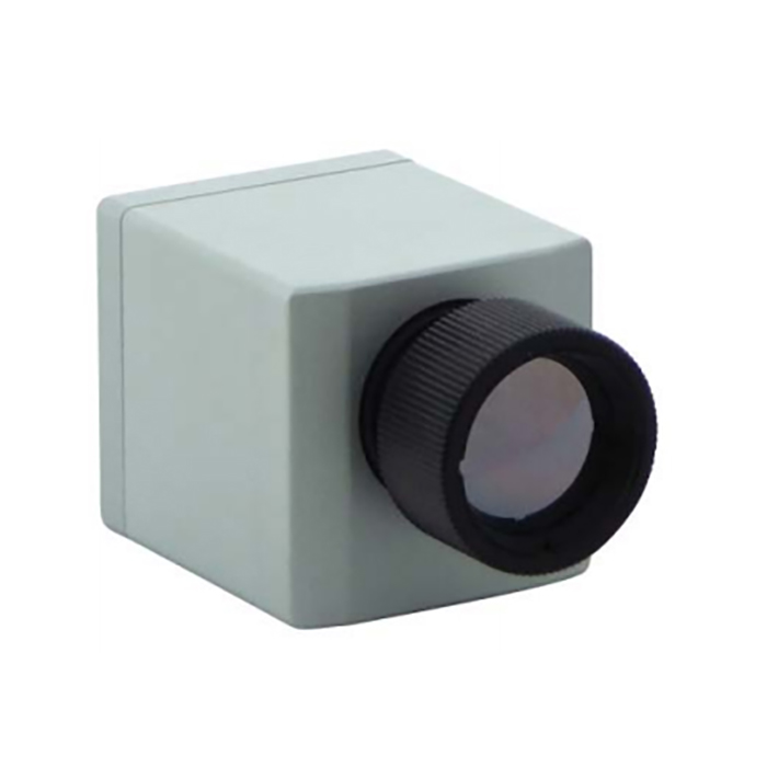 Thermal Imaging Systems PSC-160