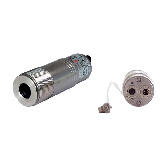 Infrared Sensor Series PSC-DT/DS/DG