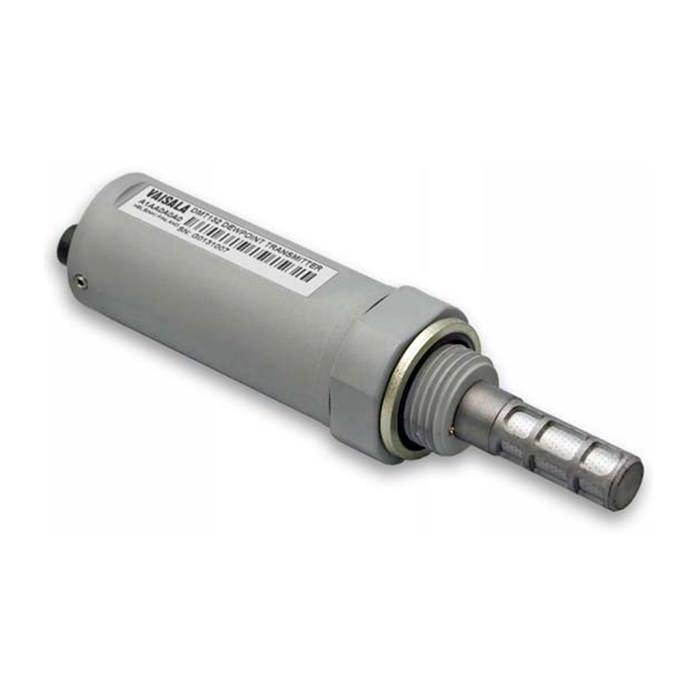 DMT132 Dewpoint Transmitter for Refrigerant Dryers