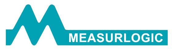 measure-logo.jpg