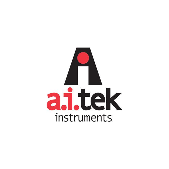 aitek instruments logo