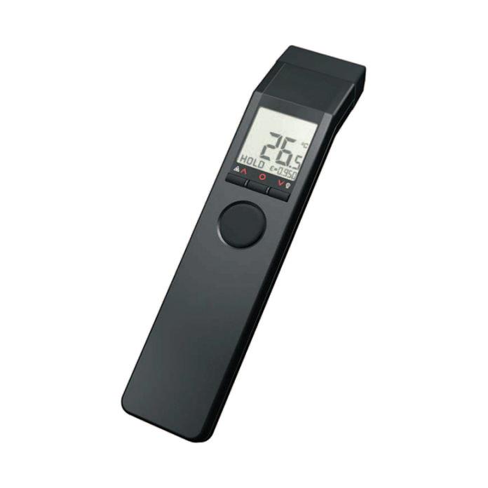 Portable Handheld IR Thermometer PSC-MS Plus