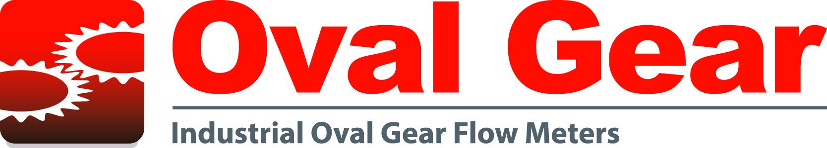Oval Gear